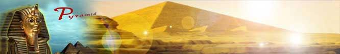 pyramid reddragon88