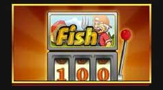 reddragon88 fish online