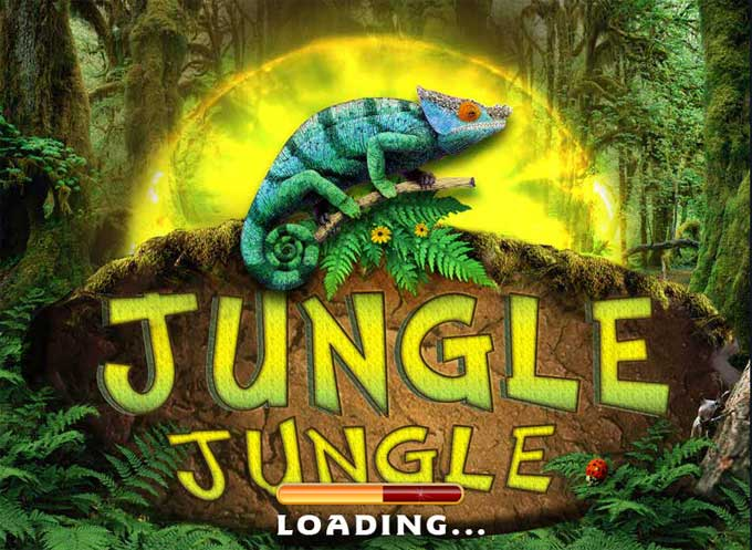 reddragon88 jungle jungle slot