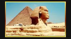 reddragon88 pyramid
