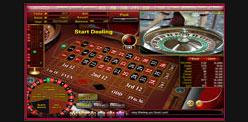 reddragon88 roulette online