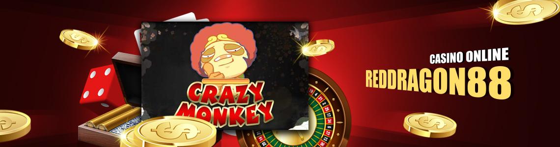 slot crazy monkey